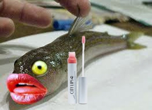 fishlippies copy