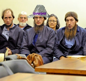 ap_amish_beard_cutting_trial_nt_120827_wmain