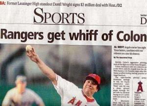 baseball-colon1