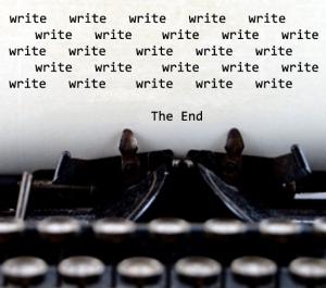 write write write copy